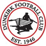AFC Dunkirk