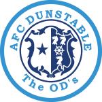 AFC Dunstable Women
