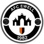 AFC Ewell