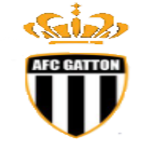 AFC Gatton
