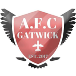 AFC Gatwick