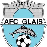 AFC Glais