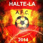 AFC Halte la