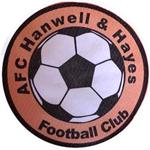 AFC Hanwell & Hayes