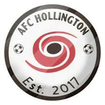 AFC Hollington Reserves