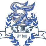 AFC Hurst