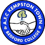 AFC Kempston Town & Bedford College Reserves