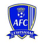 AFC Lewisham