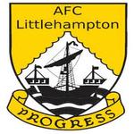 AFC Littlehampton Reserves