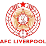 AFC Liverpool Reserves