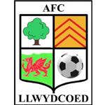 AFC Llwydcoed