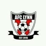 AFC Lynn Napier