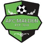 AFC Malden