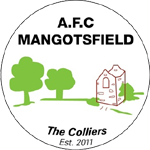 AFC Mangotsfield