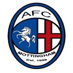 AFC Mottingham