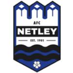 AFC Netley