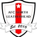 AFC North Leatherhead