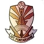 AFC Pontardwe