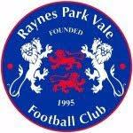 AFC Raynes Park Vale