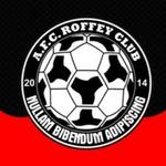 AFC Roffey