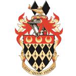 AFC Royal Holloway A