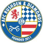 AFC Rushden & Diamonds U21