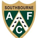 AFC Southbourne