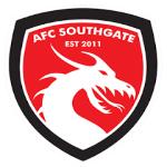 AFC Southgate