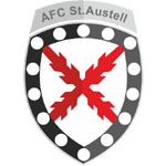 AFC St Austell Reserves