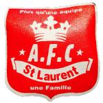 AFC St Laurent