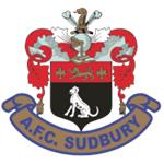 AFC Sudbury Reserves