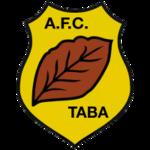 AFC TABA