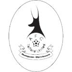 AFC Telford United Ladies