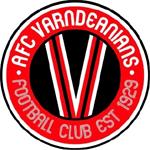 AFC Varndeanians Reserves