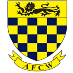 AFC Walcountians Reserves