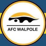 AFC Walpole