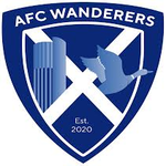 AFC Wanderers
