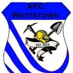 AFC Wattstown
