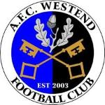 AFC Westend