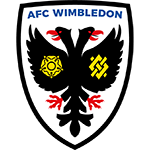 AFC Wimbledon Development