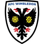 AFC Wimbledon Ladies