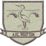 AFC Wootton