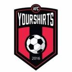 AFC YourShirts