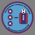 AGB (Amsterdam Gencler Birligi)