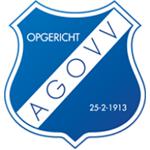 VV AGOVV (Alleen Gezamenlijk Oefenen Voert Verder)