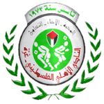 Ahli Gaza