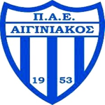 Aiginiakos