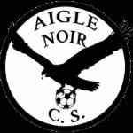 Aigle Noir Makamba