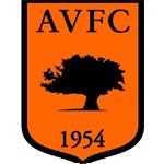 Aintree Villa