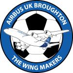 Airbus UK Broughton Youth